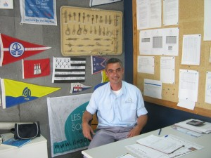 Бруно Алвеш