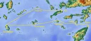 route2_Rodos-Kos