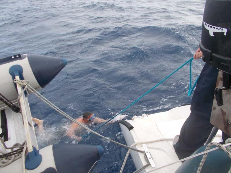 Скачать мр3 звук подводной лодки