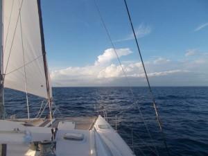 carib01 (5)